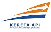 PT KAI Medan Sediakan 8.888 Kursi Untuk Mudik